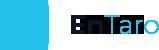 Portal Job Estética