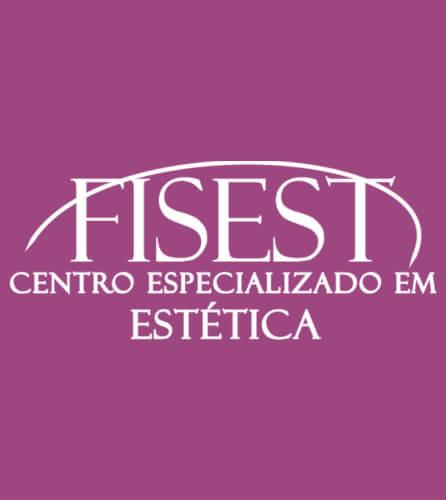 Fisest Centro Especializado em Estética