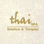 Thai Spa Estética & Terapias