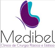 Clinica Medibel de Cirurgia Plastica