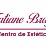 Centro de Estética Tatiane Braga