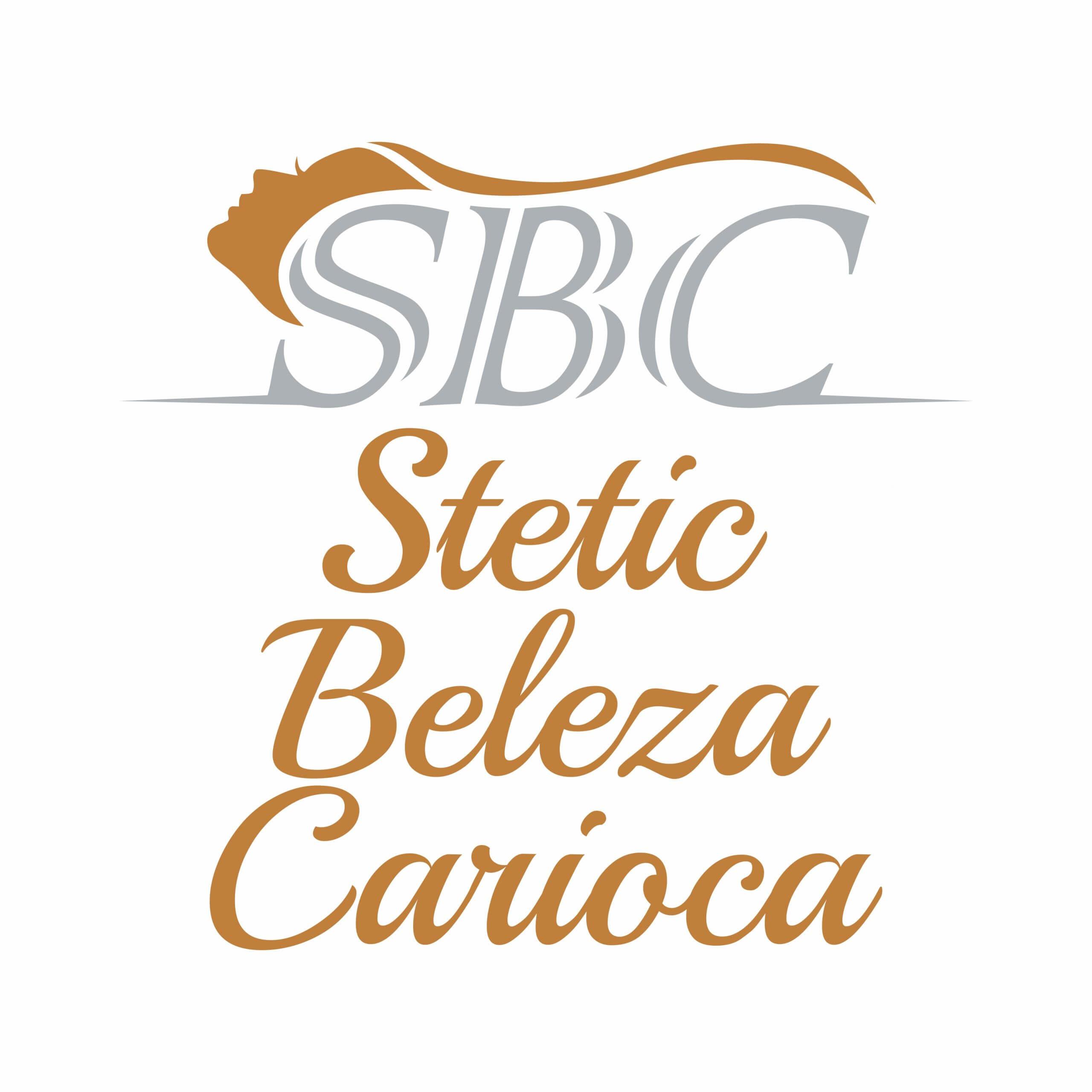 Stetic Beleza Carioca