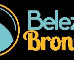 Beleza & Bronze